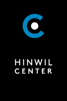 Hinwil Center