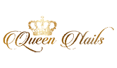 Queen Nails Hinwil Center