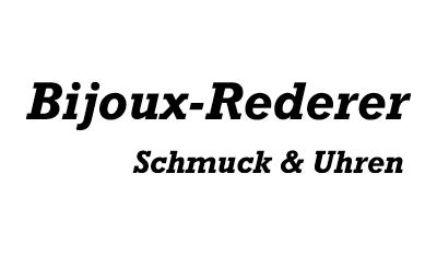 Bijoux-Rederer Hinwil Center