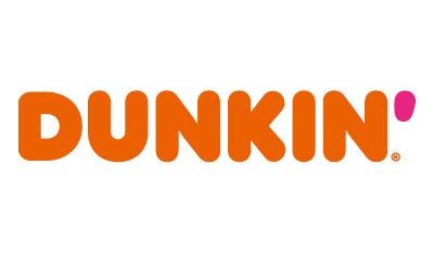 dunkin_400x